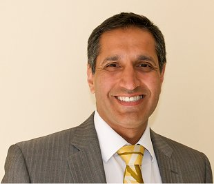 Sukhpal Singh Consultant Surgeon