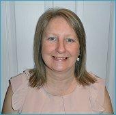 Janette Broadhurst
